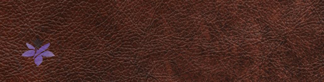 گروه بویایی چرم عطر ادکلن - Leather Olfactory Group
