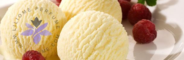 رایحه شیرینیها و خوراکیهای لذیذ - SWEETS AND GOURMAND SMELLS