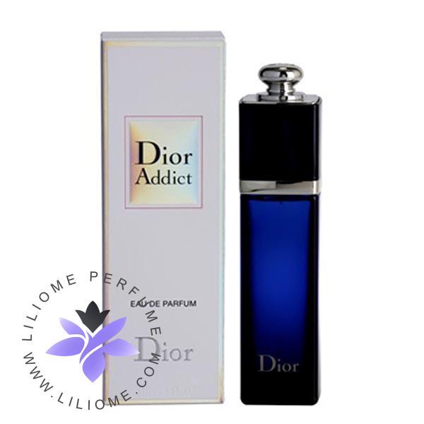 f93d20a17 عطر دیور ادیکت -Dior Addict EDP - عطر لیلیوم