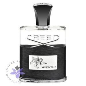 عطر کرید اونتوس -ادکلن کرید اونتوس-Creed Aventus