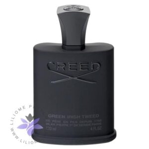 عطر کرید گرین ایریش توید - Creed Green Irish Tweed