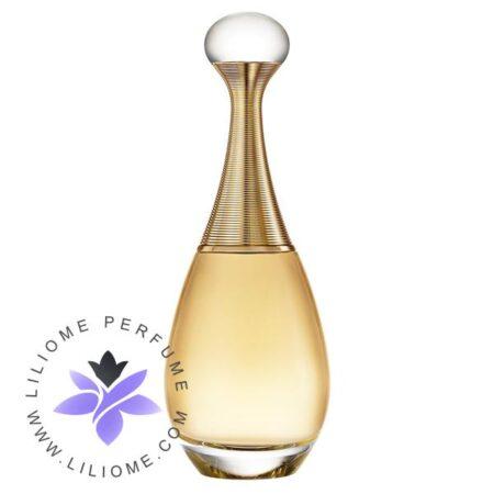 عطر ادکلن جادور -عطر ادکلن دیور جادور- Dior J'adore