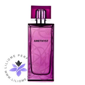 عطر ادکلن لالیک آمیتیس-Lalique Amethyst