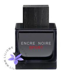 عطر ادکلن لالیک انکر نویر اسپرت-Lalique Encre Noire Sport