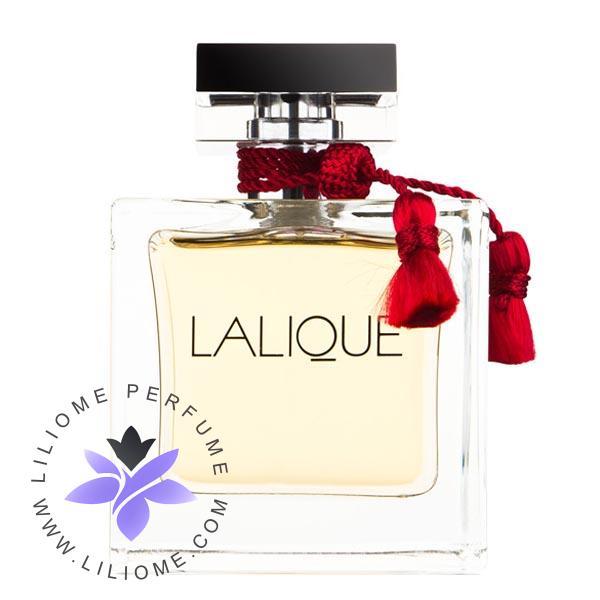 عطر ادکلن لالیک قرمز-لالیک له پارفوم-Lalique Le Parfum