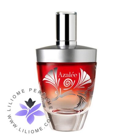 عطر ادکلن لالیک آزالی-Lalique Azalee