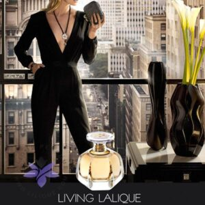 عطر لالیک لیوینگ - Lalique Living