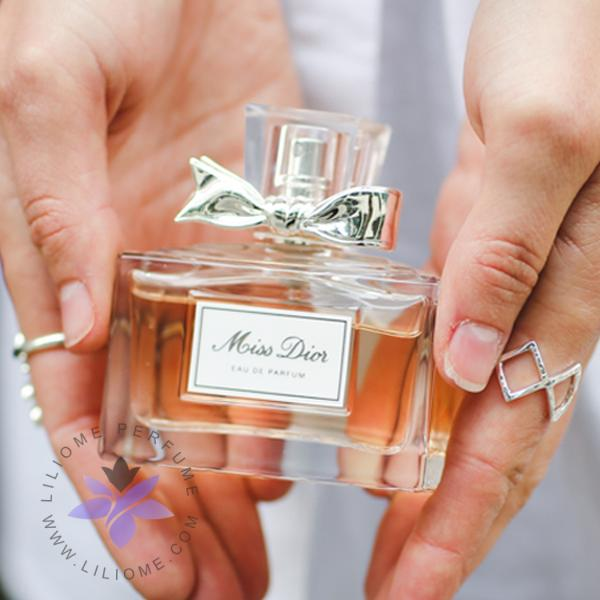عطر میس دیور - Miss Dior