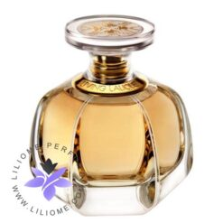 عطر ادکلن لالیک لیوینگ-Lalique Living