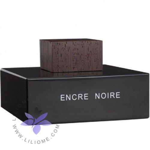 عطر لالیک مشکی-لالیک انکر نویر- Lalique Encre Noire