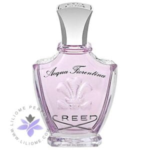 عطر کرید آکوا فیورنتینا - Creed Acqua Fiorentina