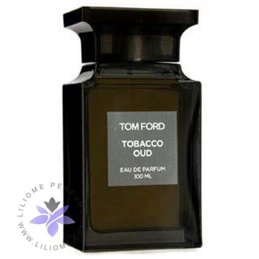 عطر تام فورد توباکو عود-Tom Ford Tobacco Oud
