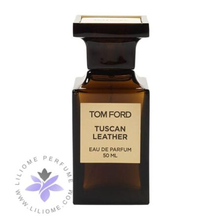 عطر تام فورد توسکان لدر - Tom Ford Tuscan Leather