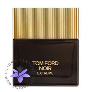 عطر ادکلن تام فورد نویر اکستریم-Tom Ford Noir Extreme