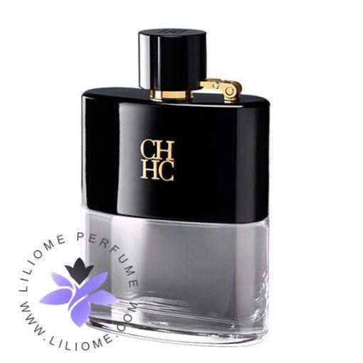 عطر ادکلن کارولینا هررا سی اچ پرایو مردانه-Carolina Herrera CH Men Prive