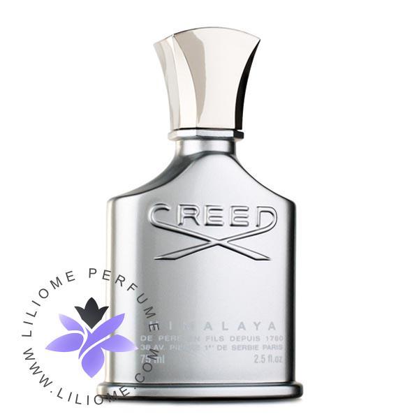 3601adc8b عطر ادکلن کرید هیمالیا-Creed Himalaya   عطر ادکلن لیلیوم