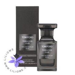 عطر ادکلن تام فورد توباکو عود-Tom Ford Tobacco Oud