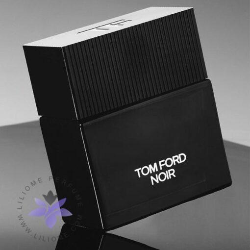 عطر تام فورد نویر-Tom Ford Noir