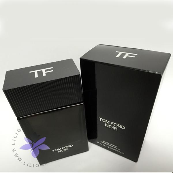 عطر تام فورد نویر-Tom Ford Noir