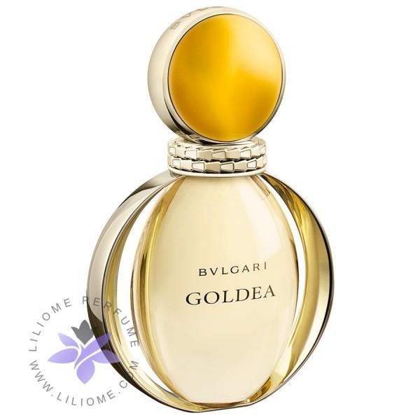 عطر بولگاری گلدیا-Bvlgari Goldea