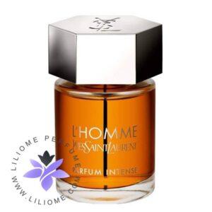 عطر ادکلن ایو سن لورن ال هوم پرفیوم اینتنس-Yves Saint Laurent L'Homme Parfum Intense