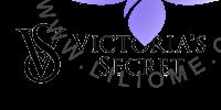 Victoria Secret-ویکتوریا سکرت