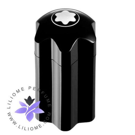 عطر ادکلن مون بلان امبلم-Mont Blanc Emblem