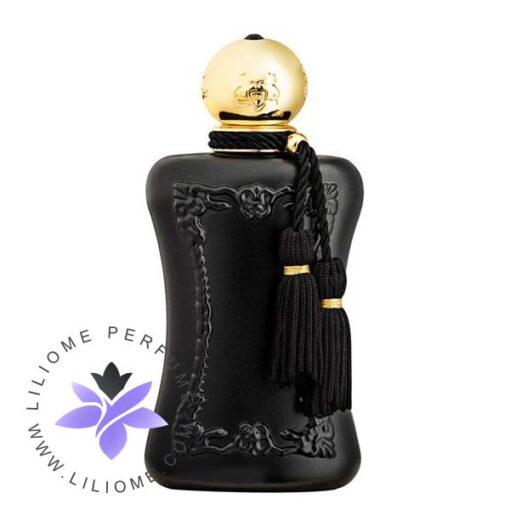 عطر ادکلن مارلی اتالیا-Parfums de Marly Athalia