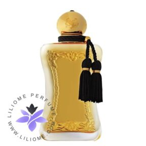 عطر ادکلن مارلی سافاناد-Parfums de Marly Safanad