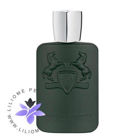 عطر ادکلن مارلی بیرلی-Parfums de Marly Byerley