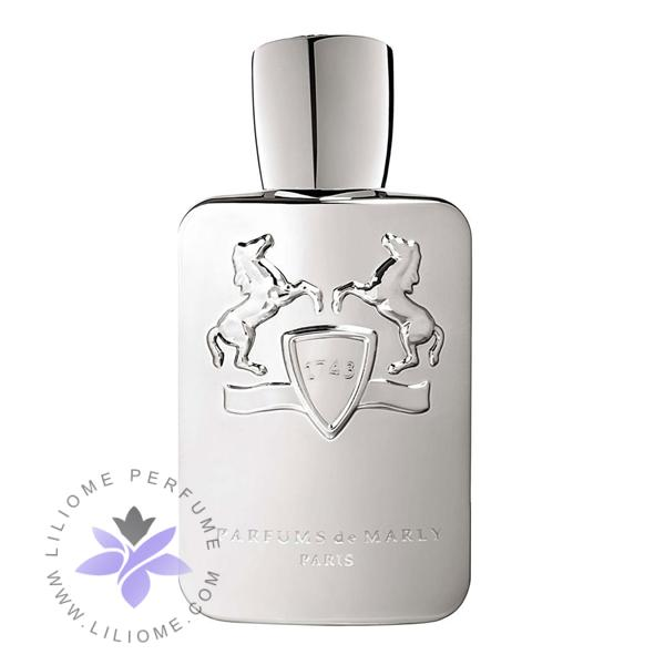 عطر ادکلن پارفومز دمارلی پگاسوس-Parfums de Marly Pegasus