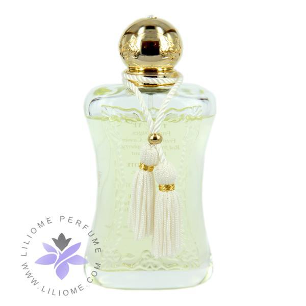 عطر ادکلن پارفومز دمارلی ملیورا-Parfums de Marly Meliora