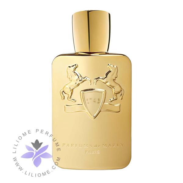 عطر ادکلن مارلی گودولفین-Parfums de Marly Godolphin