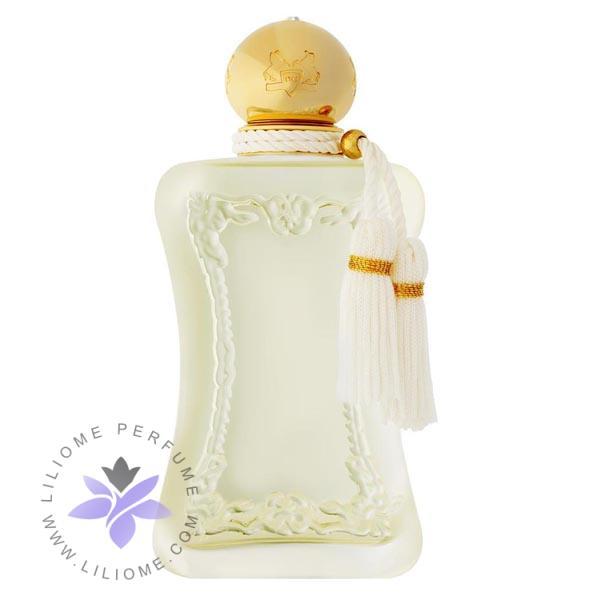 عطر ادکلن مارلی سدبوری-Parfums de Marly Sedbury
