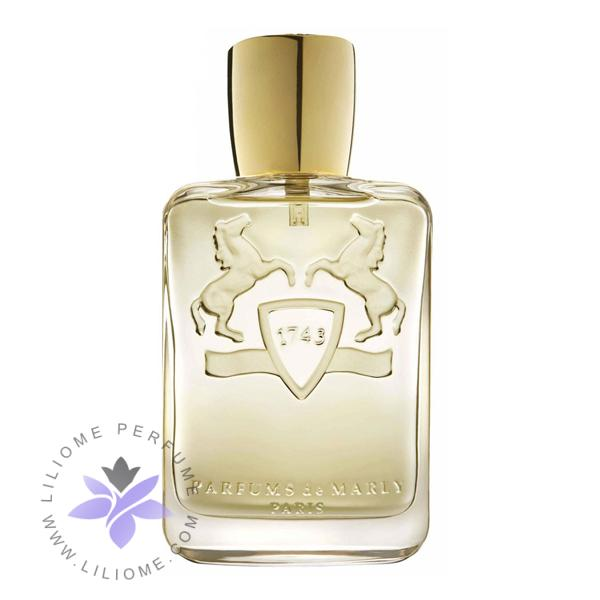 عطر ادکلن پارفومز دمارلی شاگیا-Parfums de Marly Shagya