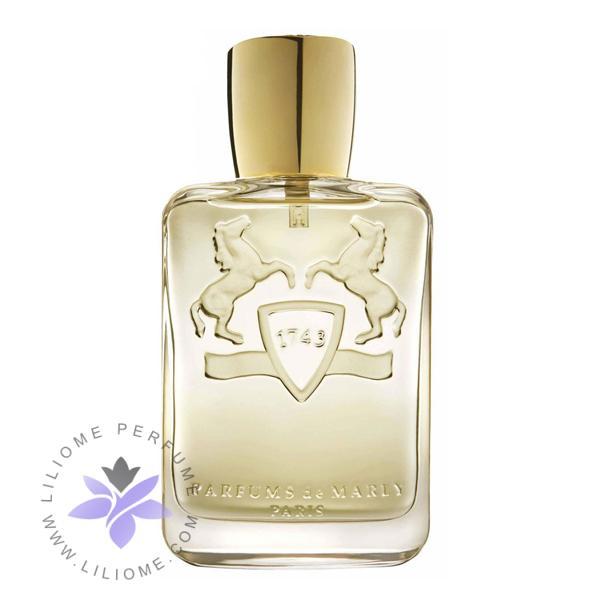 عطر ادکلن پارفومز دمارلی لیپیزان-Parfums de Marly Lippizan