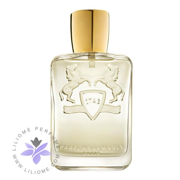 عطر ادکلن پارفومز دمارلی دارلی-Parfums de Marly Darley
