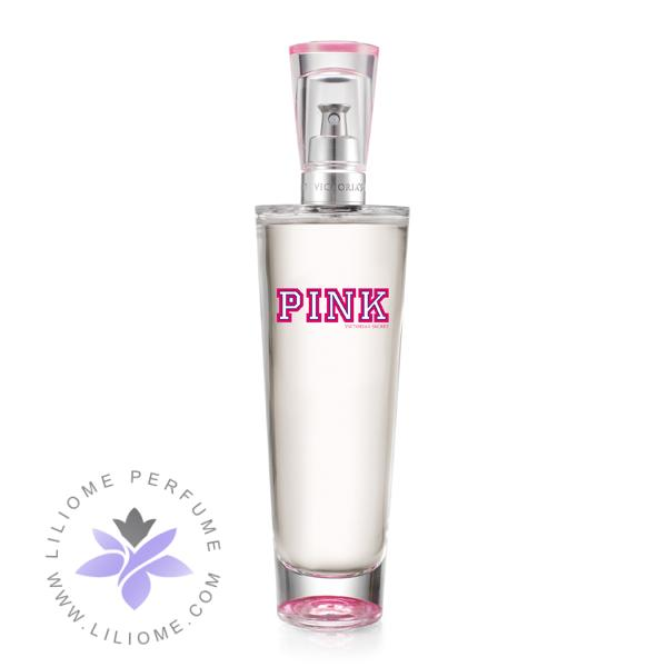 عطر ادکلن ویکتوریا سکرت پینک-Victoria Secret Pink