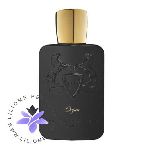 عطر ادکلن مارلی اوجان-Parfums de Marly Oajan