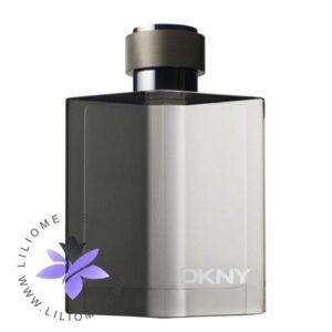 عطر ادکلن دی کی ان وای من-DKNY Men 2009 Donna Karan