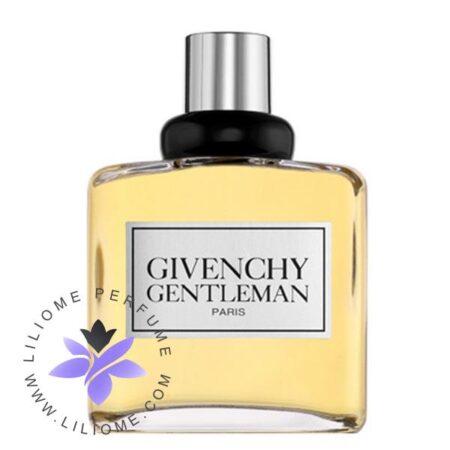عطر ادکلن جیوانچی جنتلمن-Givenchy Gentleman