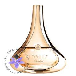عطر ادکلن گرلن آیدیل ادو پرفیوم-Guerlain Idylle