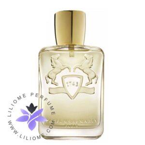عطر ادکلن مارلی شاگیا-Parfums de Marly Shagya