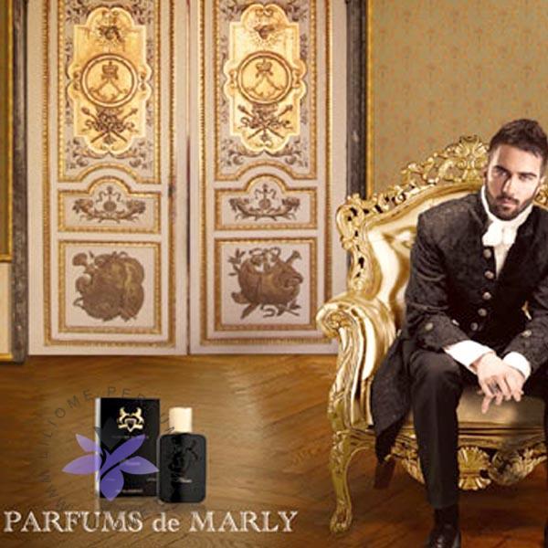 عطر ادکلن مارلی نیسان-Parfums de Marly Nisean