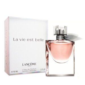 5405fb0fc عطر ادکلن لانکوم لا ویه است بله-Lancome La Vie Est Belle | عطر ادکلن ...