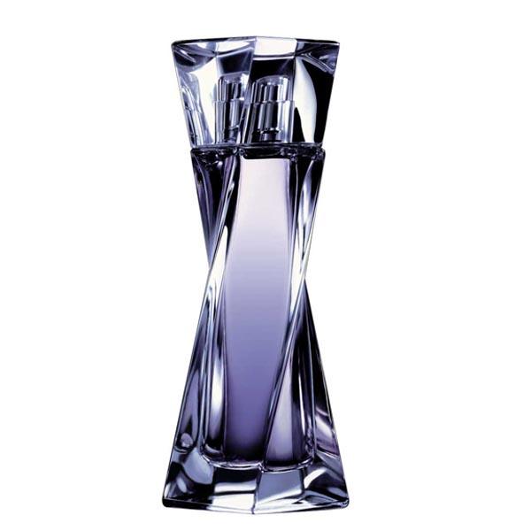 45af4b92b عطر ادکلن لانکوم هیپنوز زن-Lancome Hypnose | عطر ادکلن لیلیوم