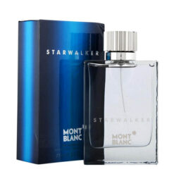عطر ادکلن مون بلان استار والکر-Mont Blanc Starwalker
