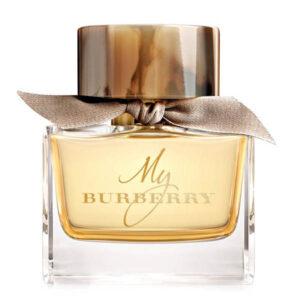 عطر ادکلن باربری مای باربری-Burberry My Burberry