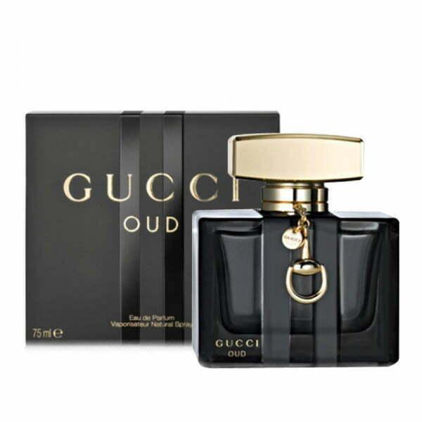 عطر ادکلن گوچی عود-Gucci Oud
