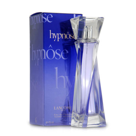 عطر ادکلن لانکوم هیپنوز-Lancome Hypnose